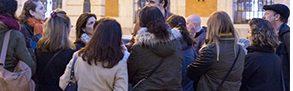 Crímenes Históricos de Madrid. 2º PARTE