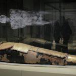 Egipto en el MAN(Museo Arqueológico Nacional) @ Madrid | España